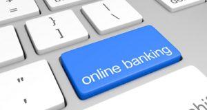 امور بین الملل بانکها